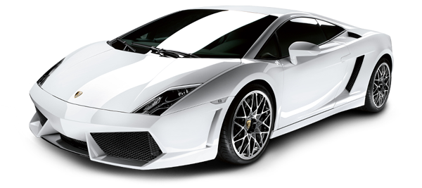 Lamborghini Gallardo  LP560<br>(Group T3)